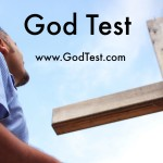 God Test Ap for Your Website